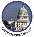 Congressional Services