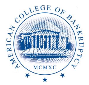 ACB Logo_1.6.16